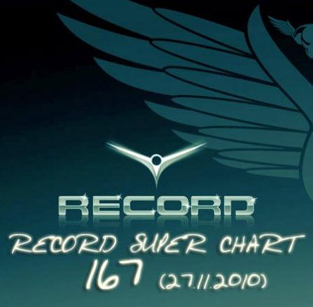 VA - Record Super Chart