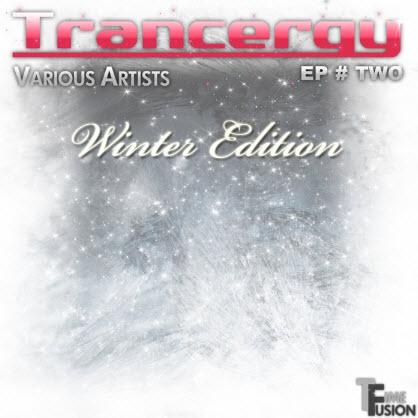 VA - Trancergy: Vol 2 (Winter Special Edition)