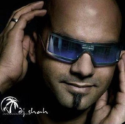 Roger Shah - Music for Balearic People 135 (10.12.2010)
