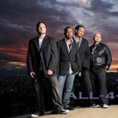 All-4-One - Discography (1994-2009)