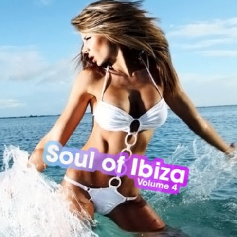 VA - Soul of Ibiza Volume 4 (2010)