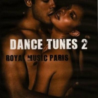VA-Dance Tunes 2 (2011)