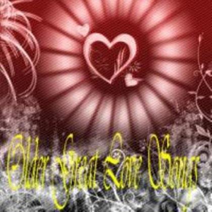 VA - Older Great Love Songs (2011)
