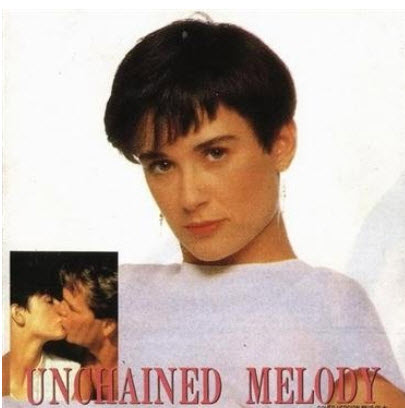 Classics Unchained Melody (1993) APE