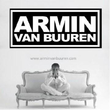 Armin van Buuren - A State of Trance 503 SBD (07-04-2011)
