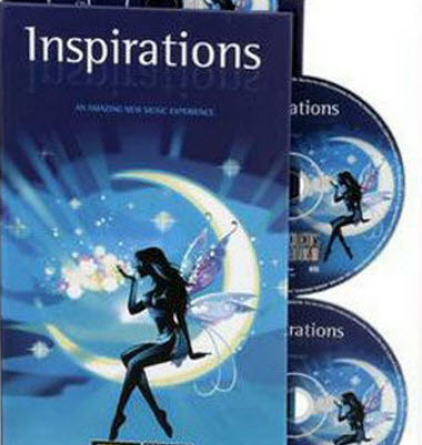 VA - Inspirations (2007)