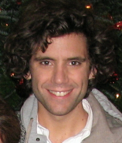 Mika - Discography (2007-2009)