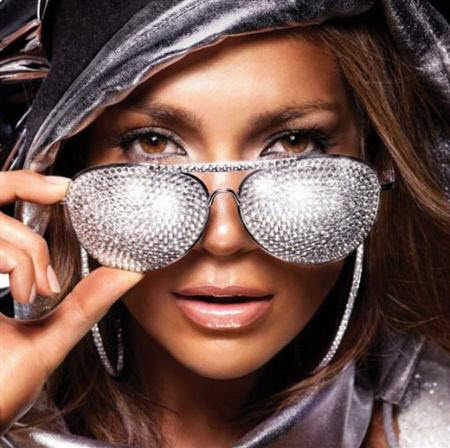 Jennifer Lopez - Discography (1999-2007)
