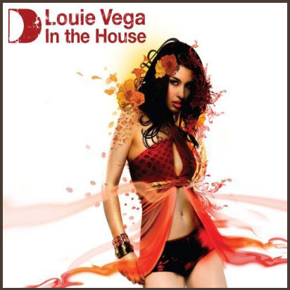 VA Louie Vega In The House
