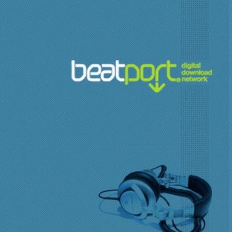 VA - Beatport Top 100 Downloads (22.11.2010)