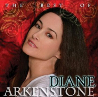 Diane Arkenstone - The Best of Diane Arkenstone