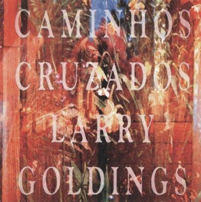 Larry Goldings - Caminhos Cruzados (1995)