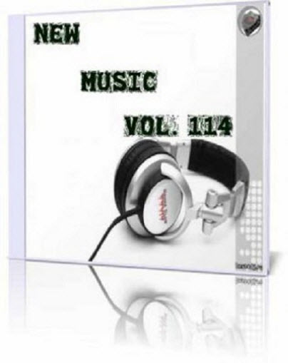 VA - New Music vol. 114 (28.12.2010)