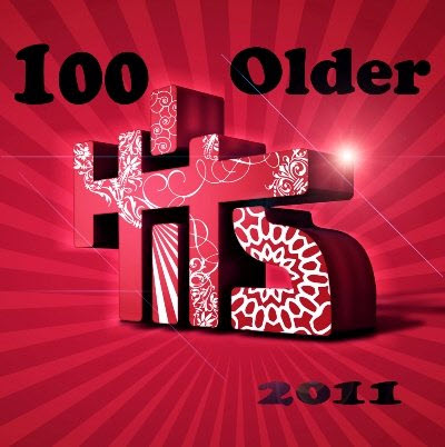 VA - 100 Older Hits (2011)