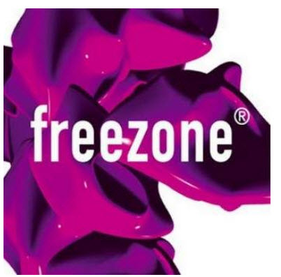 VA FreeZone:Seven Is Seven Is