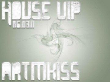 VA-House Vip (06.03.11)