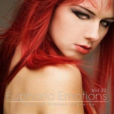 VA - Euphoric Emotions Vol.22 (2011)
