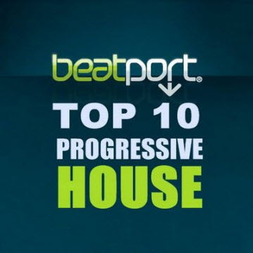 VA-Top 10 Progressive House(07.04.11)