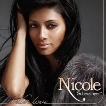 Nicole Scherzinger - Killer Love (2011) FLAC