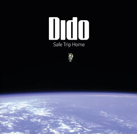 Dido - Safe Trip Home (2008) [FLAC]
