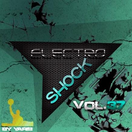 VA - Electro Shock Vol.37 (2010)