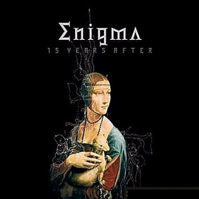 Enigma - 15 Years after (6CDs Boxset) (2005)