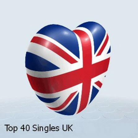 UK_TOP40_Single_Charts_28_11_2010