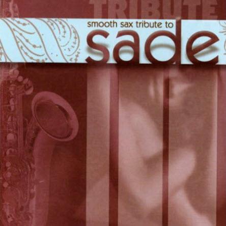 VA - Smooth Sax Tribute To Sade (2005)