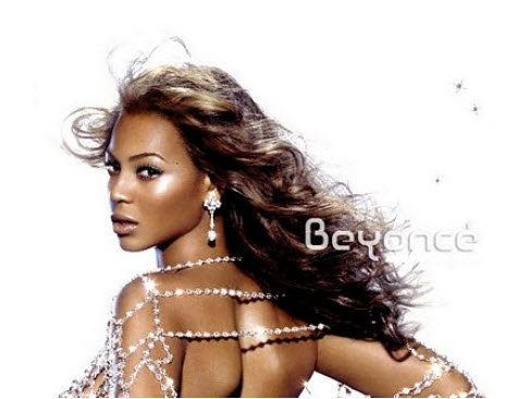 Beyonce - Discography (2003-2009)