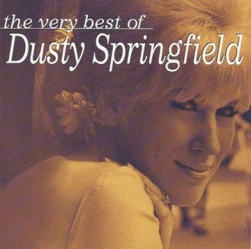 Dusty Springfield - The Very Best of (1998)