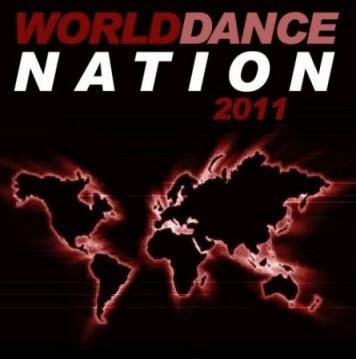 VA-World Dance Nation 2011