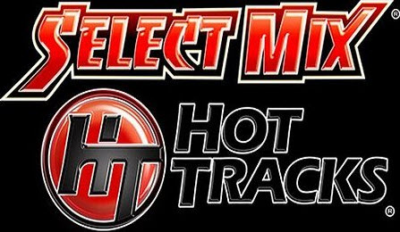 VA - Select Mix Select Essentials Vol 50 - (2011)