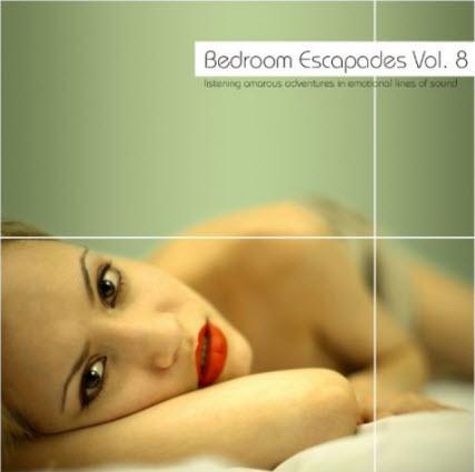 VA Bedroom Escapades Vol. 8
