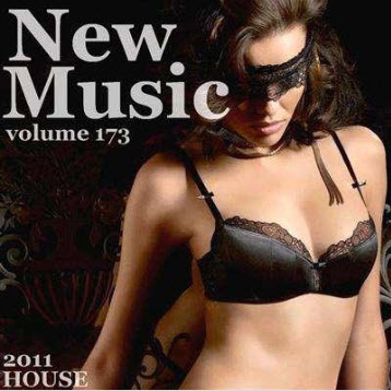 VA - New Music vol. 173 (2011)