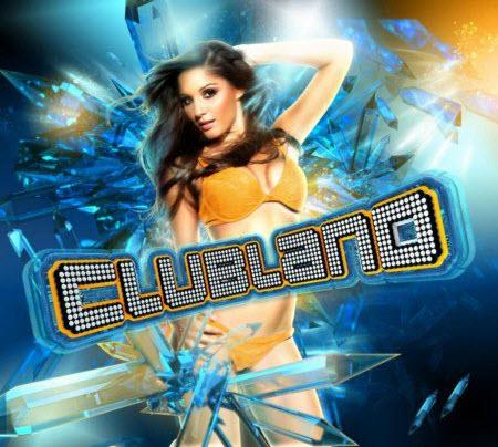 Clublano (Clubland) 1-18
