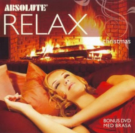 Absolute Relax Christmas (2007)