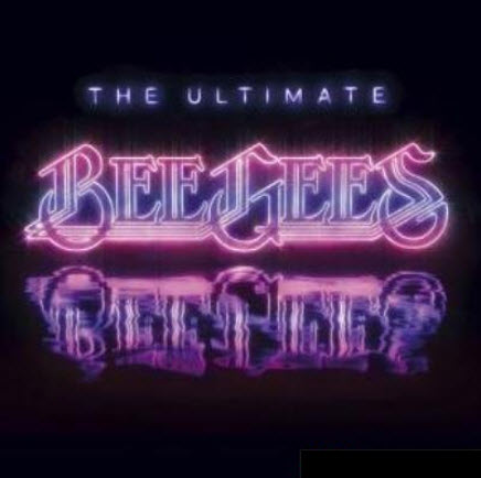 The Ultimate Bee Gees (2009)