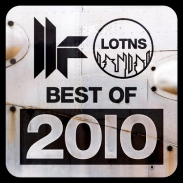 VA-Toolroom Records: Leaders Of The New School: Best Of 2010