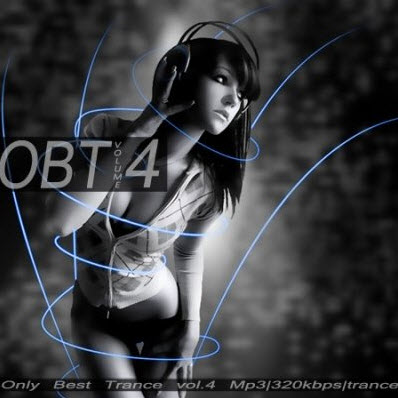 VA - Only Best Trance volume 4 (2010)
