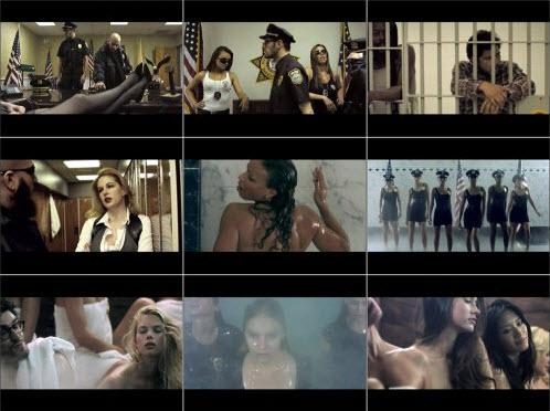 Chromeo - Hot Mess (2010)