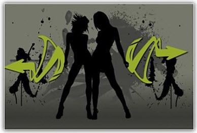 VA - New Life on TMD (Dance & Club Edition) Vol.15 (2011)
