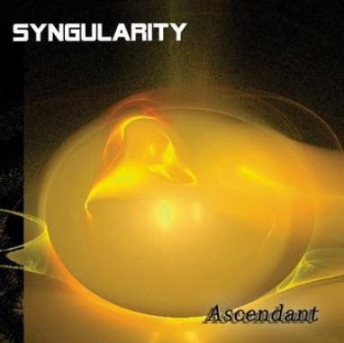 Syngularity - Ascendant (2011)