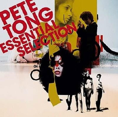 Pete Tong - The Essential Selection (12.11.2010)
