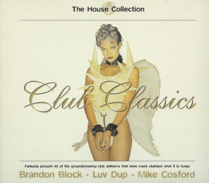 VA-The_House_Collection_Club_Classics-�1CD-3CD-1996