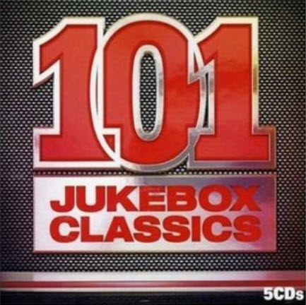 101 Jukebox Classics (2007)