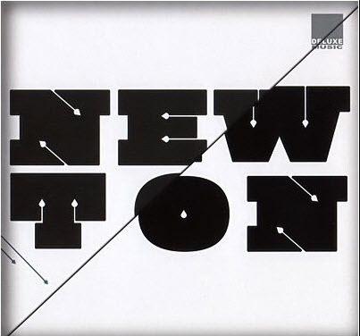 Newton - Roadmovie (2009)