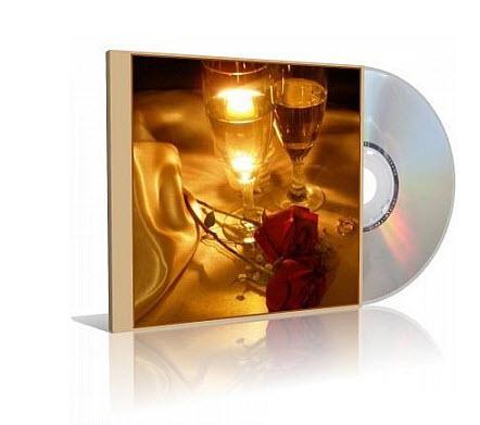 VA-Romantic Collection - Espanol and Latino (2010)