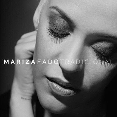 Mariza - Fado Tradicional - FLAC (2010)