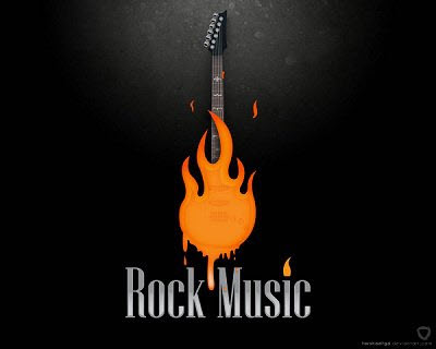 VA - The Best of Rock Music vol.2 (2CDs) (2010)