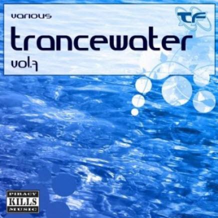 VA - Trancewater Vol.7 (2010)